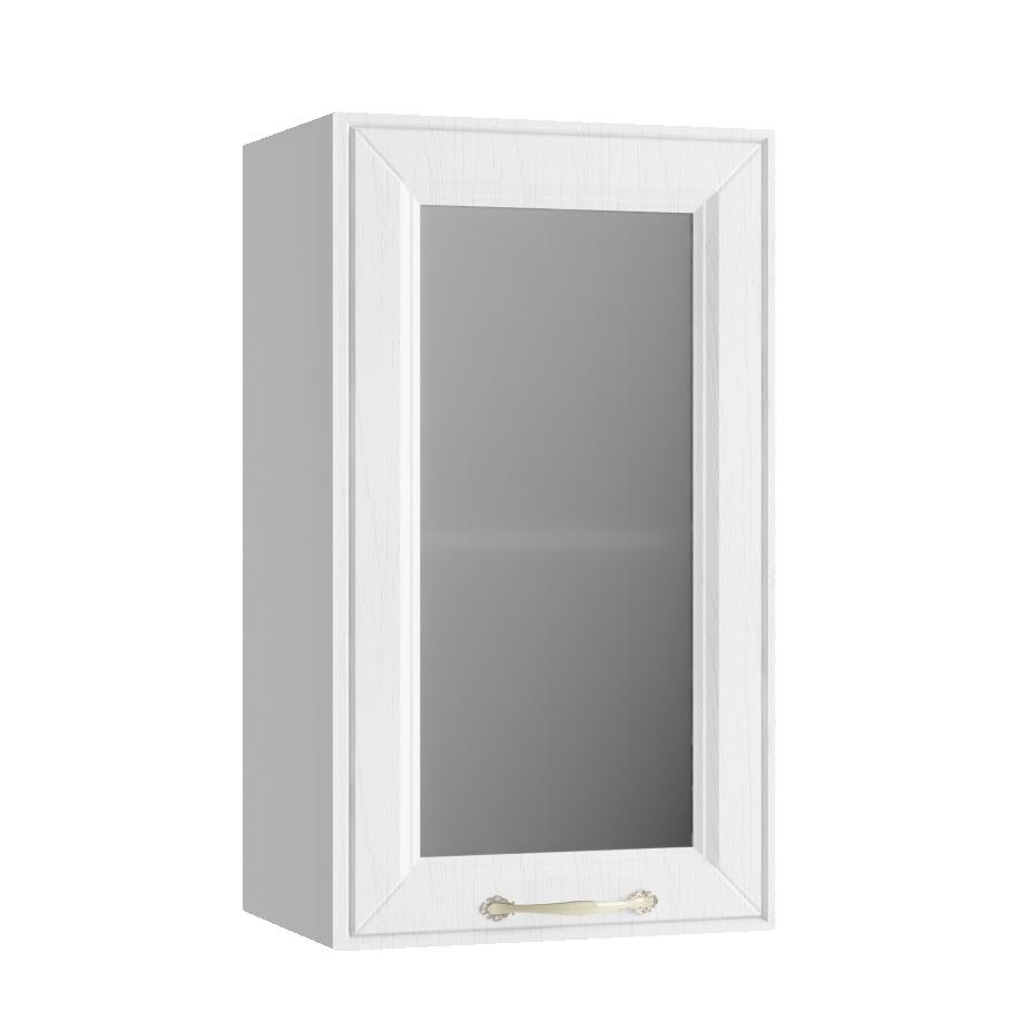 Кухня Вита ПС 400 Шкаф верхний