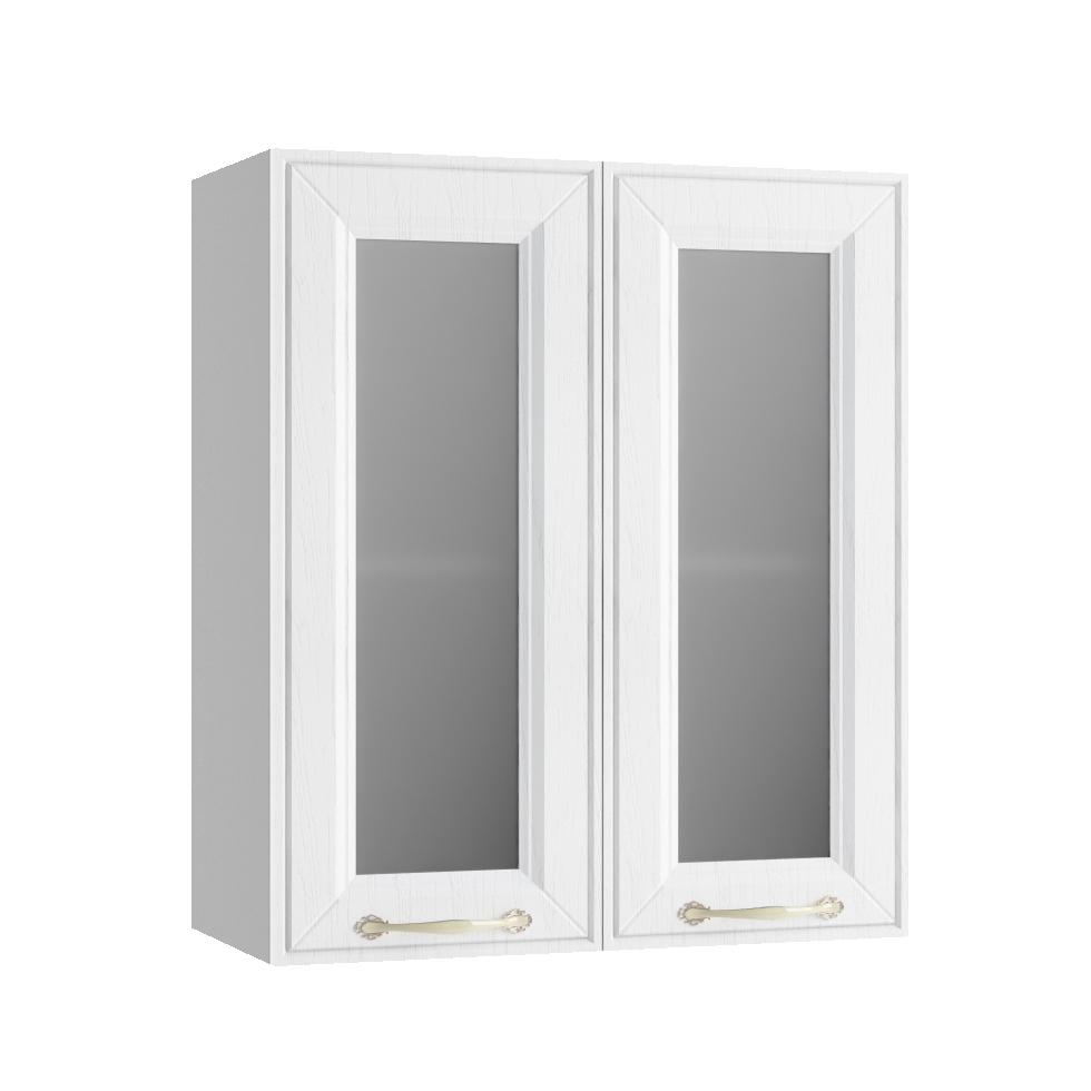 Кухня Вита ПС 600 Шкаф верхний