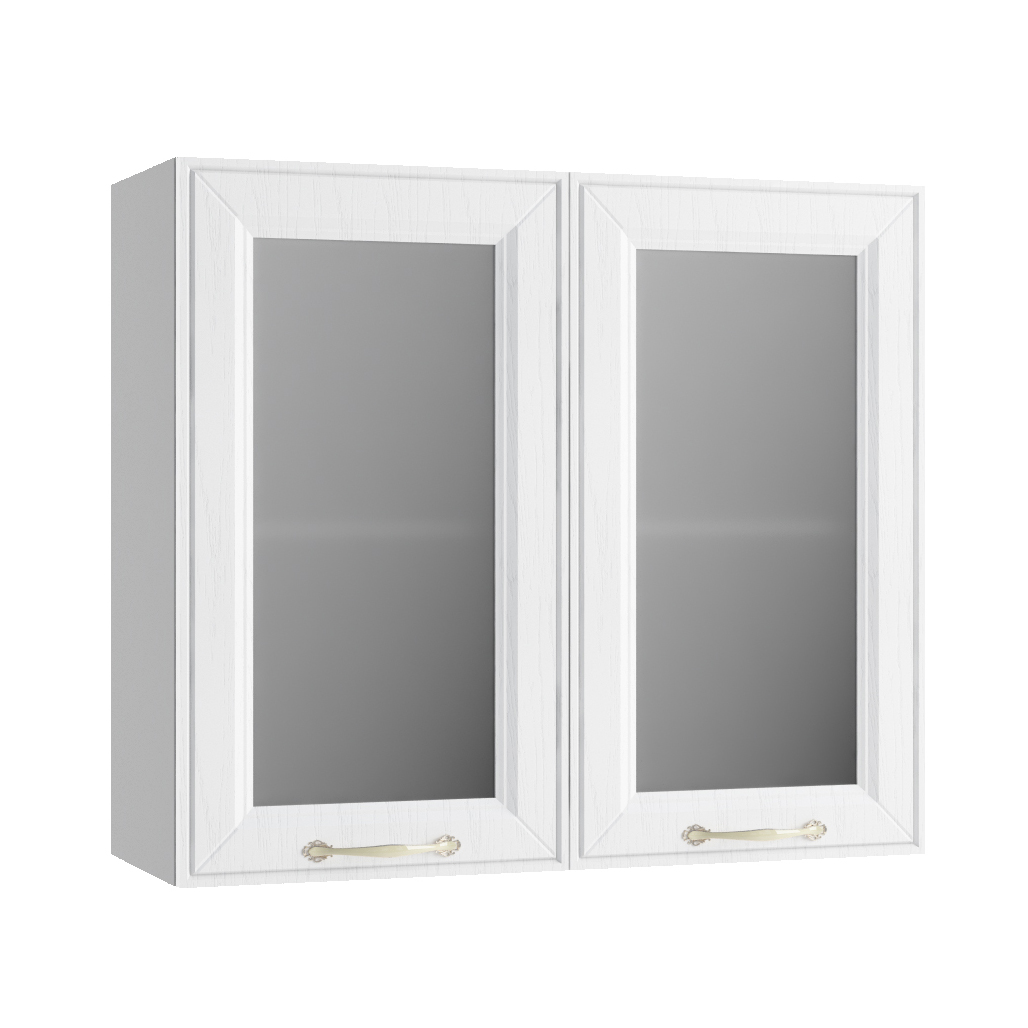 Кухня Вита ПС 800 Шкаф верхний