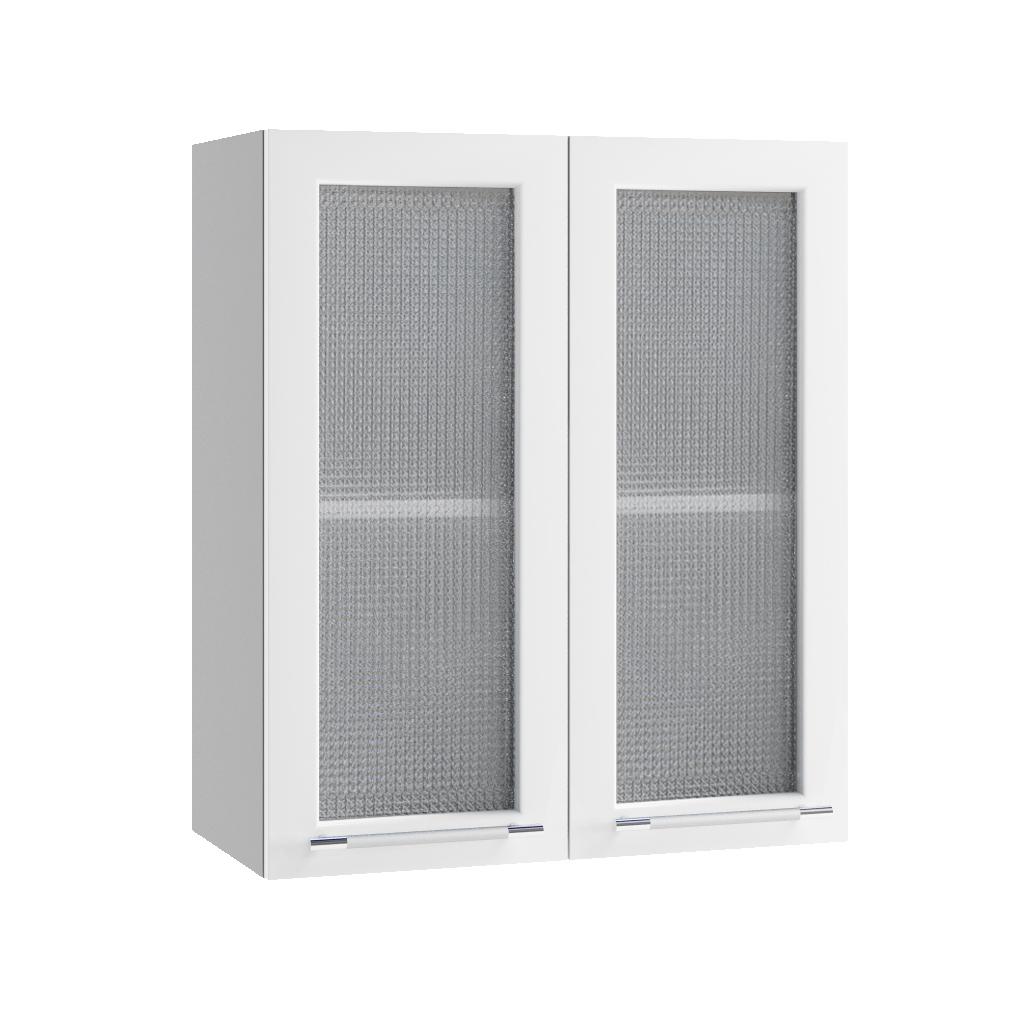 Кухня Капля 3D ПС 600 Шкаф верхний