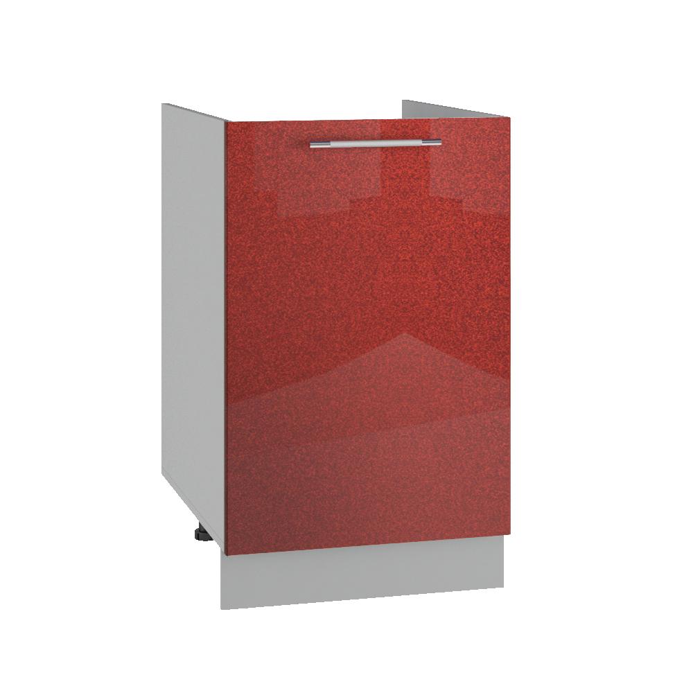 Кухня Олива СМ 500 Шкаф нижний мойка
