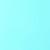 0-голубой
