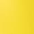0-желтый