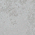 бетон светлый