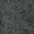 бетон тёмный