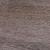 дуб клабхаус серый