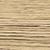 дуб майский