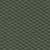 оливково зелёный