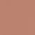 персик софт