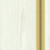 0-сосна золотая
