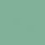 зелёный софт