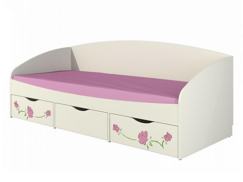 Кровати 80*200 см