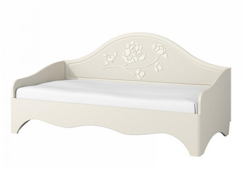 Кровати 90*200 см