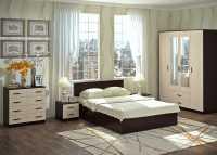Спальня Ронда 3