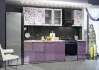 Кухня Флора 2,0