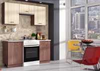 Кухня Татьяна 2 1600