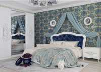 Бланж Спальня комплект 3