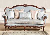 Мягкая мебель Горацио