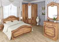 Спальня 2 Орхидея