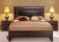 Вирджиния Кровать 1600*2000 ПМ