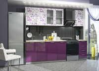 Кухня Флора 2000