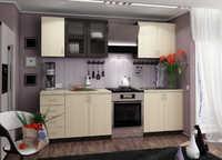 Кухня Татьяна 2000