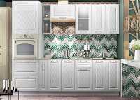 Кухня Вита 2400-2