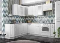 Кухня Вита 2350*1400