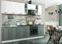 Кухня Капри 2700/2