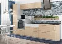 Кухня Маша 3200