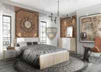 Спальня Софи-1