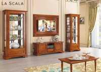 La Scala Гостиная