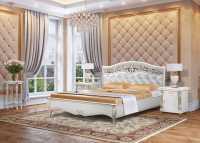 Патриция Спальня 2