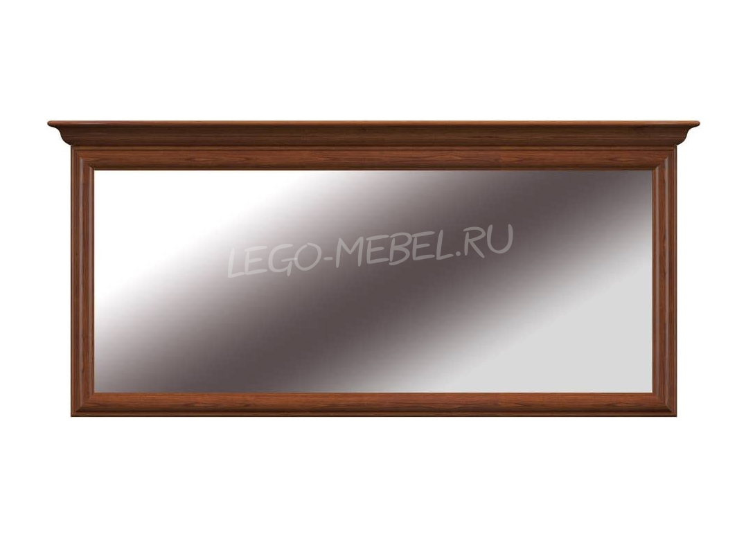Кентаки зеркало LUS / 155