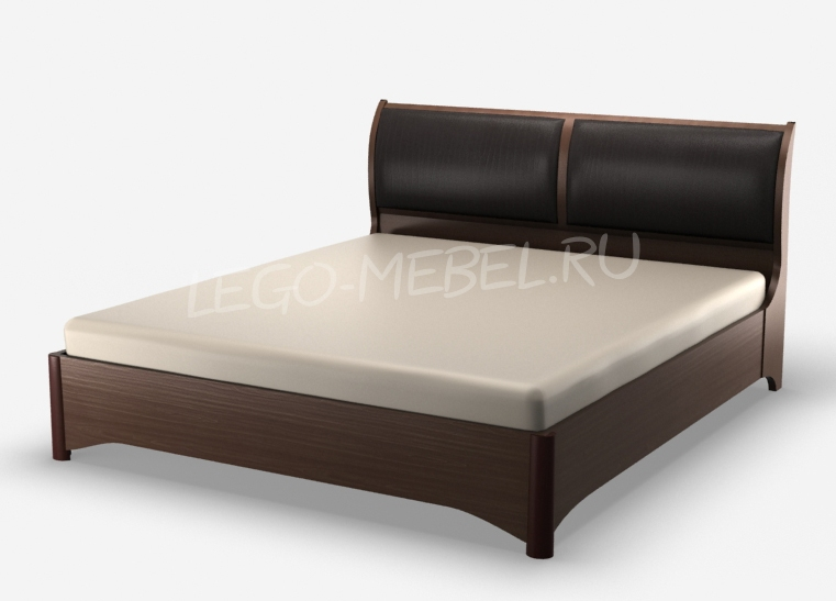 Петра-М кровать 1800 ПМ