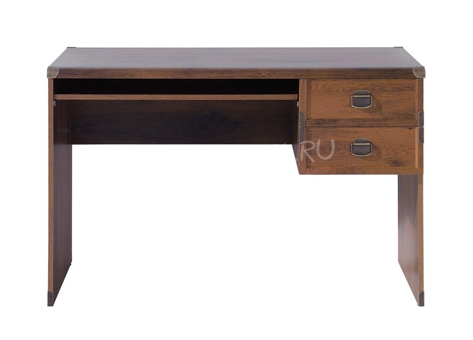 Индиана стол письменный JBIU 2S