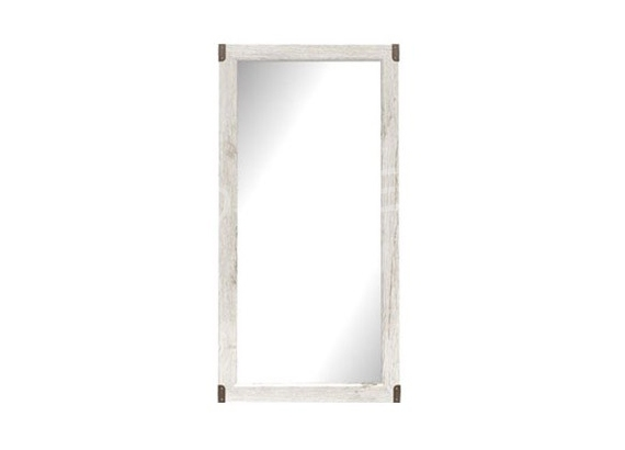 Индиана зеркало JLUS 50