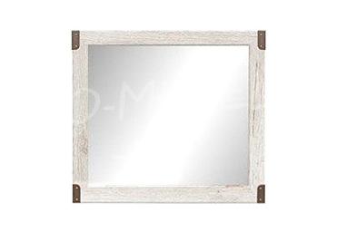 Индиана зеркало JLUS 80