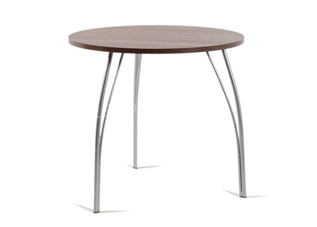 Стол обеденный Лотос