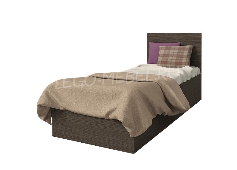 Кровать Ронда КР 800.1