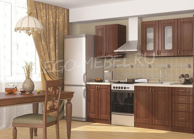 Кухня София Верона 1800