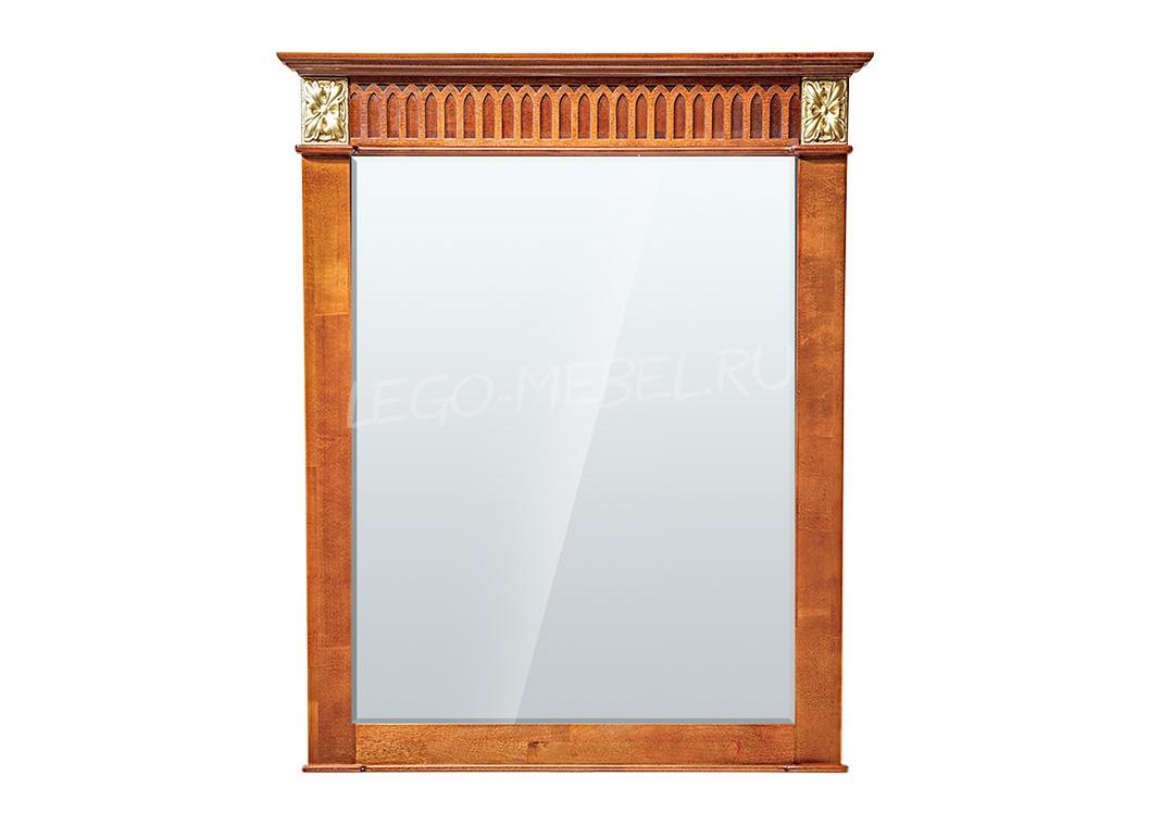 Зеркало арт. 168