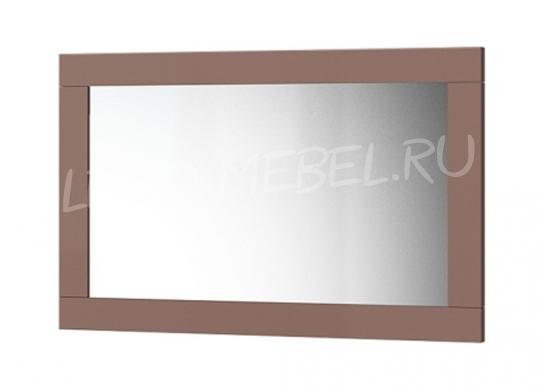 Спальня Эллипс Зеркало МН-118-08