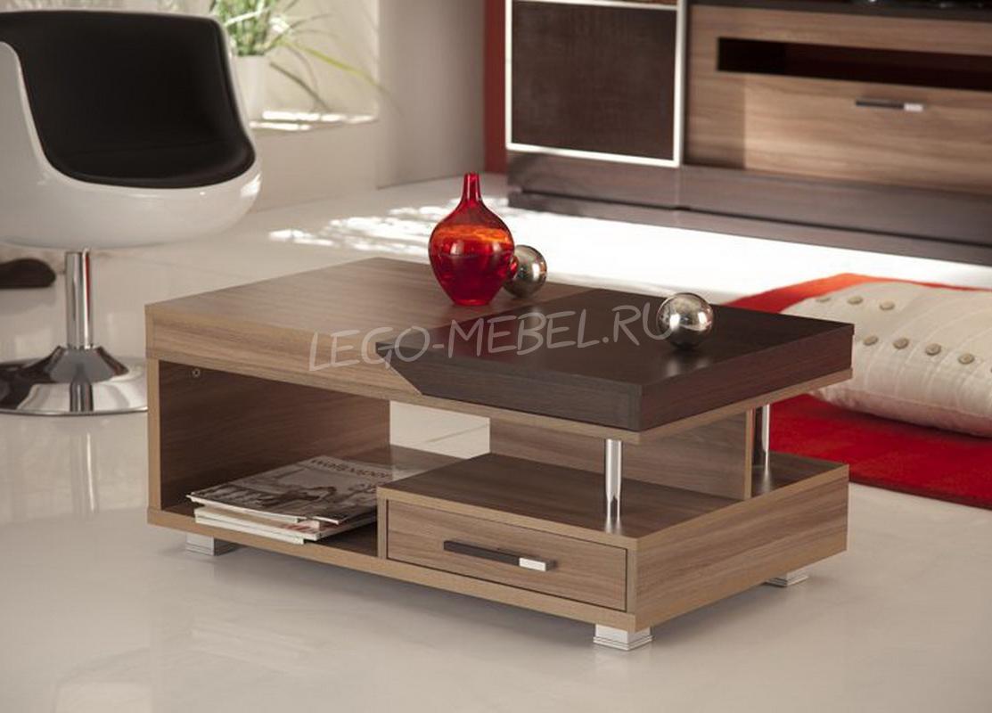 Как перекрасить мебель из ламинированного дсп? pro handmade.