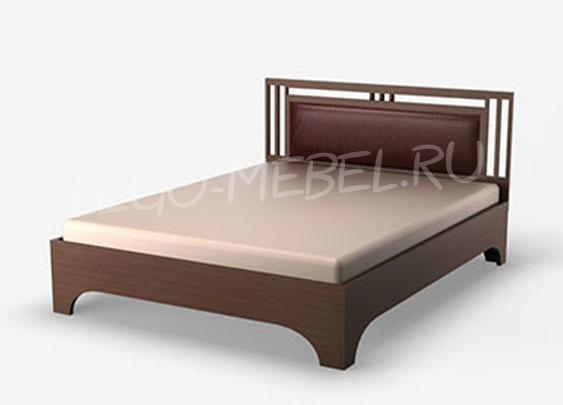 Сьюзан Кровать 1600 ПМ