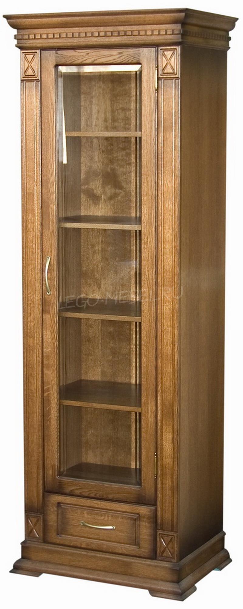 Верди шкаф а1/1 п 1079.26 д8 купить в спб интернет магазин л.