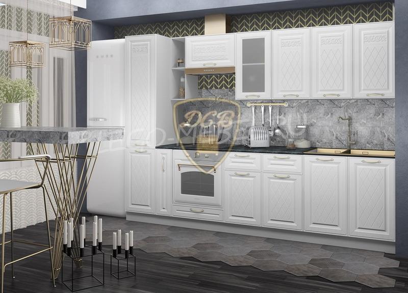 Кухня Вита 2800