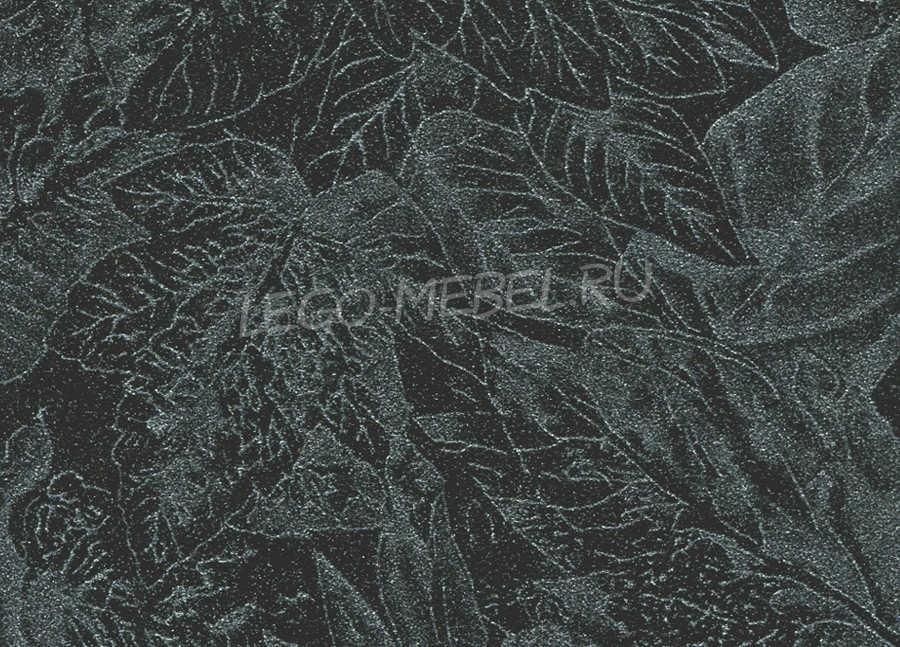 Столешница № 2 Серебрянный лес / 28 мм