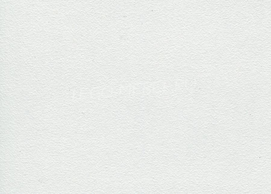 Мебельный щит № 10 Белая 6 мм