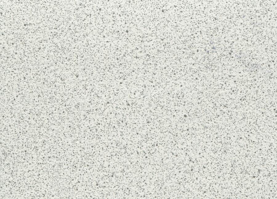 Мебельный щит № 130Л Сахара белая 6 мм